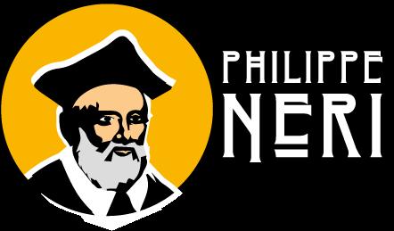 Saint Philipp Neri