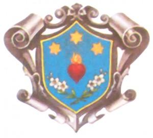 Oratoire - logo